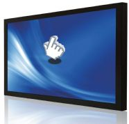 "42"" Multi Touch Screen Display"